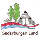 Suderburger Land